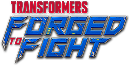 Transformers Forged To Fight Cheats